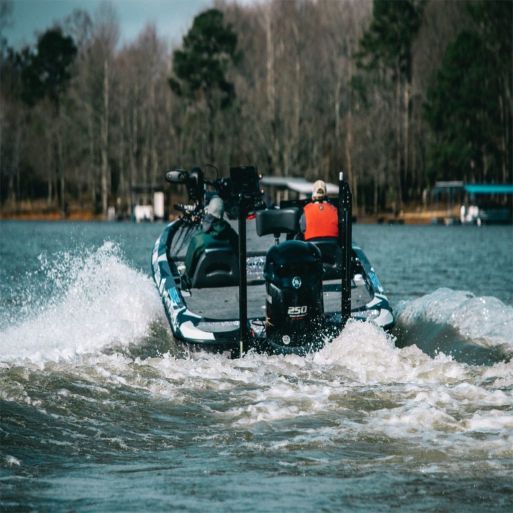 Relion. Baterías marinas de litio: se adaptan a todo tipo de embarcaciones - Boat Control