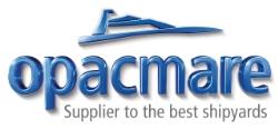 Logo Opacmare
